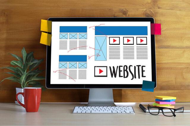 Website Basics Guide for Beginners