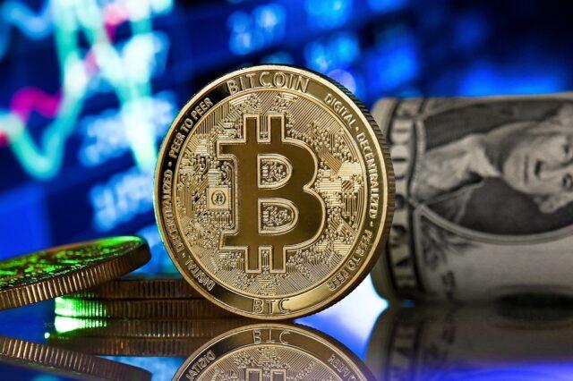 The Technical Principle of Bitcoin